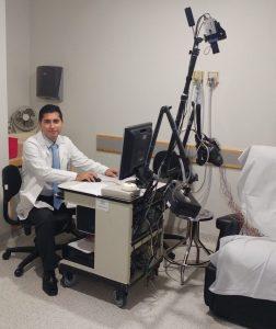 dr. juan espinoza