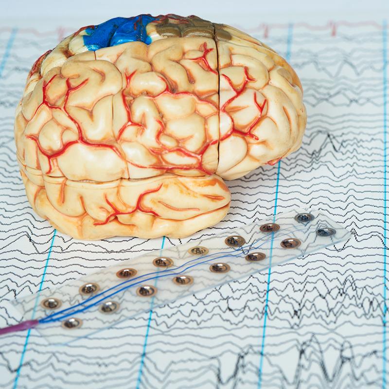 consultorio neurologico