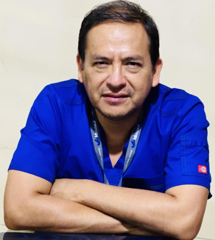 dr marcelo espinoza